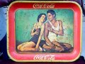 dp-160701-03 Coca Cola / 1934 Tray