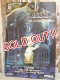 ct-160716-08 Casper / Tyco 90's Collectible PVC Figure