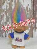 ct-160805-06 Trolls / New York Mets