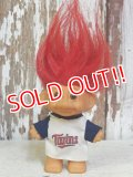 ct-160805-04 Trolls / Minnesota Twins