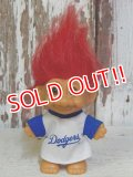 ct-160805-05 Trolls / Los Angeles Dodgers