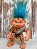 ct-160805-07 Battle Trolls / Hasbro 1992 General Troll