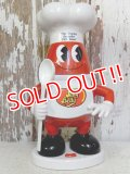 ct-160823-15 Jelly Belly / 90's Talking Candy Container
