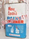 dp-160823-03 Mary Carter's Paint Thinner Can