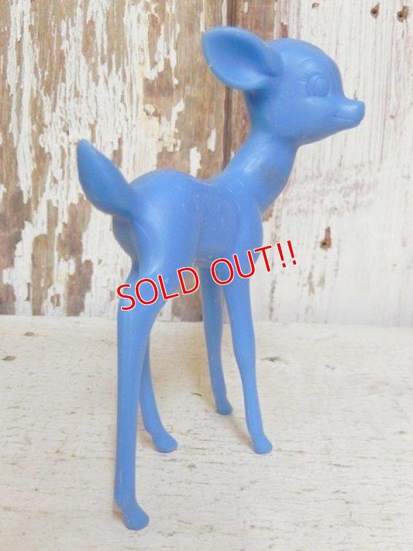 画像3: ct-150302-08 Bambi / MARX 70's figure