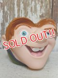 ct-151208-10 Quasimodo / Applause 90's Face Mug