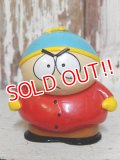 ct-151118-78 South Park / 90's Eric Theodore Cartman PVC