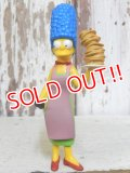 st-161001-11 Simpsons / McFarlane 2007 Marge