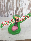 ct-161120-15 Ghostbusters / Slimer PVC (A)