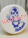 ct-161218-03 Alka-Seltzer / Speedy Plastic Cup