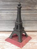dp-160301-19 the Eiffel Tower / Vintage Objet