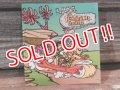 ct-120530-82 The Flintstones / 1997 Stickers