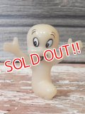 ct-170501-01 Casper / 90's Glow in the Dark figure (A)