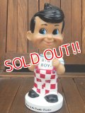 ct-170605-47 Big Boy / Funko 2001 Bobble-Head