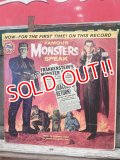 ct-170701-11 Famous Monsters / 1973 Record