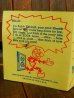 画像6: ct-170803-26 Reddy Kilowatt / 1950's Your Favorite Pin-Up (6)