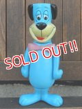 ct-170901-32 Huckleberry Hound / 1982 Figure
