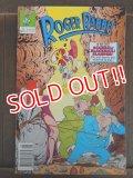 ct-171001-47 Roger Rabbit / Comic May 1991