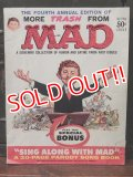 ct-171001-37 MAD Magazine / 1960's