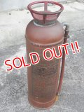 dp-171101-13 1940's Metal Fire Extinguisher