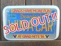 ct-171206-79 Disneyland / 1986 Grad Nite Pinback