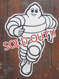 ct-180201-91 Michelin / Bibendum Big Sticker