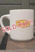 dp-180302-18 Denny's Mug