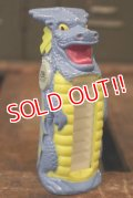 pz-130917-04 PEZ Petz / Dragon Dispenser