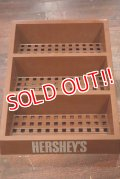 dp-180701-02 HERSHEY'S / Store Display Rack