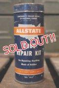 dp-180701-74 ALL STATE / TUBE REPAIR KIT Can