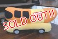 dp-180801-24 Oscar Mayer / Winermobile Big Plush