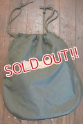 dp-180508-73 U.S.Army / 〜1978 Helmet Bag