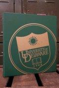 dp-180801-103 University of Delaware / 1990's Binder (A)