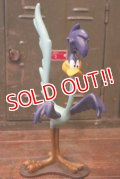 ct-180901-229 Road Runner / 2000's Resin Figure (B)