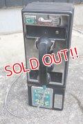 dp-181001-16 U.S.A. 1980's〜Public Phone