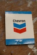 dp-181001-18 Chevron / Vintage Match
