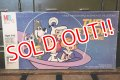 ct-181101-21 THE JETSONS / Milton Bradley 1985 Board Game