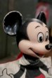 画像4: ct-181201-09 Mickey Mouse / 1970's Hand Puppet
