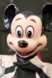 画像2: ct-181201-09 Mickey Mouse / 1970's Hand Puppet (2)