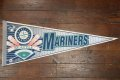 dp-181115-05 SEATTLE MARINERS / 1990's Pennant