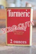 dp-181115-20 Schilling / Turmeric Can