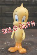 ct-181203-15 Tweety / 1990's Figure