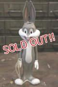 ct-181203-11 Bugs Bunny / 1990's Figure