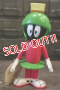 ct-181203-17 Marvin the Martian / 1990's Figure