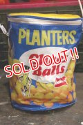 ct-181203-68 Planters / Mr.Peanut 1990's Cooler Bag