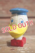 ct-1902021-130 Donald Duck / General Electric 1950's Night Light