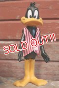 ct-1902021-135 Daffy Duck / Applause 1990's Figure