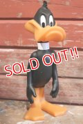 ct-1902021-134 Daffy Duck / Warner Bros.Studio Store 1995 Figure