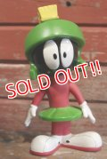 ct-1902021-131 Marvin the Martian / Warner Bros.Studio Store 1995 Figure