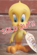 ct-1902021-133 Tweety / Warner Bros.Studio Store 1995 Figure